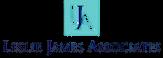 Leslie James Associates